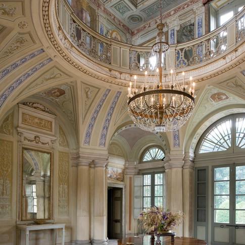 Gerolanuova palazzo Feltrinelli-6413.jpg