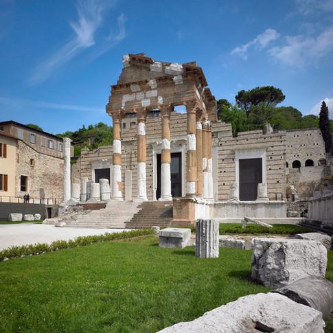 5-2015 Vespasiano-013+.jpg