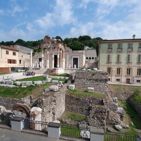 Vespasiano-1384.jpg