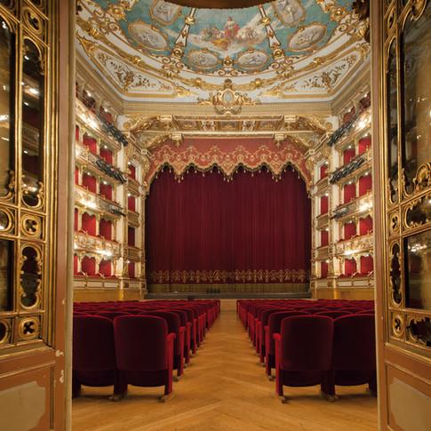 Teatro Grande-0194.jpg