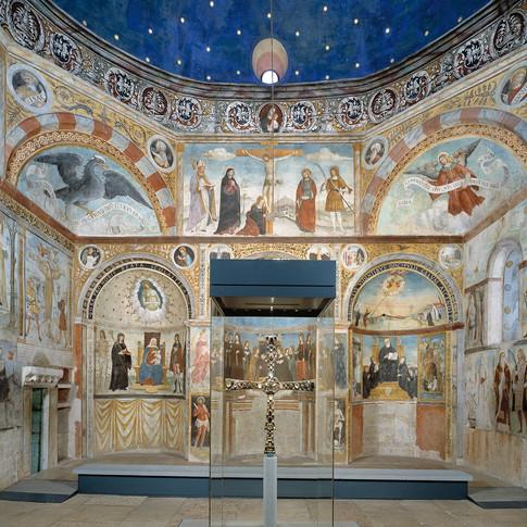 civici musei Bs-S.Maria Solario vert.jpg