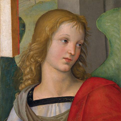 civici musei Bs pinacoteca-Raffaello 00149r.jpg