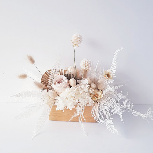 Everlasting Table Centerpiece small