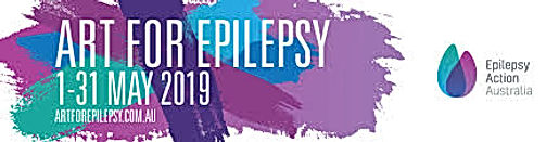 ArtEpilepsy2019.jpg