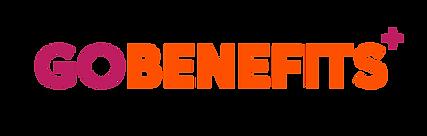 gb logo big.png