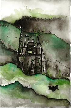 Castelo.png