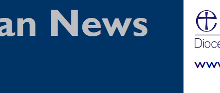 Leeds Diocesan News - June 2021