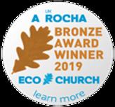 eco award.png