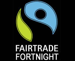 We are now in Fairtrade Fortnight, meet one of our Mission Partners - Artizan International