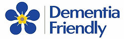 dementia-friendly.jpg