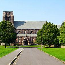 St John's 2.jpg