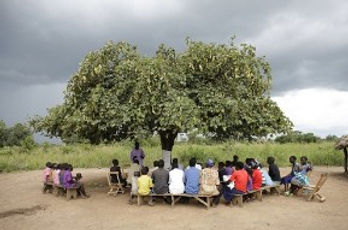 TearfundUganda.jpg