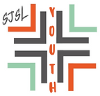 SJSL Youth logo.png