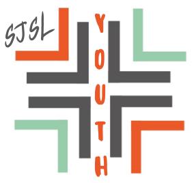 SJSL Youth logo.png