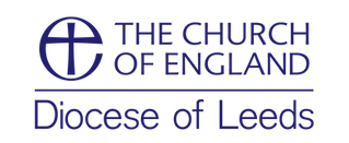 Diocese of Leeds Logo.png