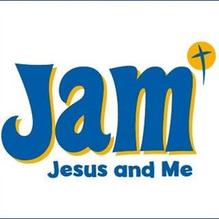 JAM - Jesus and Me - fortnightly group for babies, toddlers and pre-schoolers (and carers)
