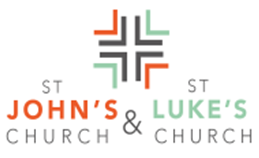 COVID update from the parish and Bishop Nick - 19th July