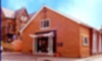 St Luke's.jpg