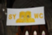 SYWC_Photo1.jpg