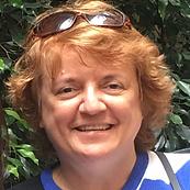 Clara Rovedo.png