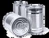 food-tin-can-500x500.png