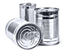 food-tin-can-500x500.png