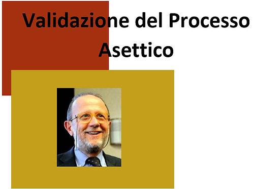 Validazione del Processo Asettico