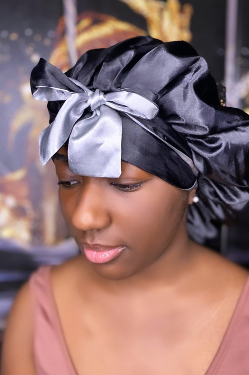 Cbsbeautyuk's Adjustable Bonnets