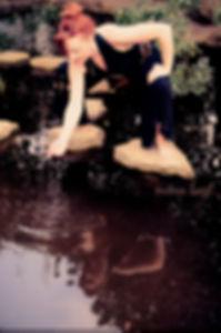 EESatoriwatermirror.jpg