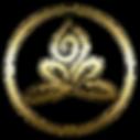 restorative-yoga-austin.png