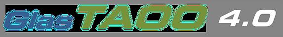 Logosvg2.png