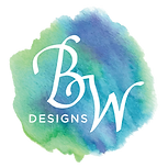 BW_design_logo_black background.png