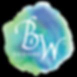 BW_design_logo_black background.png