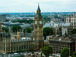 The Data Protection Bill - What do I need to know?