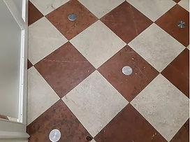 steinbodensanieren Clean remis foto forh