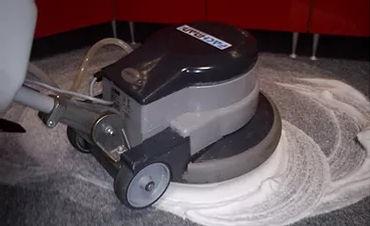 Clean REMIS Teppichreinigung.jpg