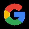 Google Reviews link DIG Tokyo Tours