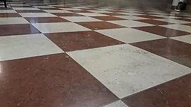 Clean REMIS Steinboden sanierung 1.jpg