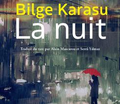 La nuit - Bilge Karasu