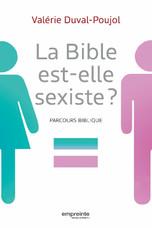 La Bible est-elle sexiste.jpg