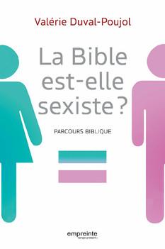 La Bible est-elle sexiste ?