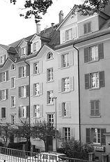hochfeldstrasse
