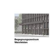 begegnungszentrum weinfelden.jpg