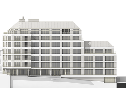 204 Fassade 2.png