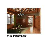 villa patumbah.jpg