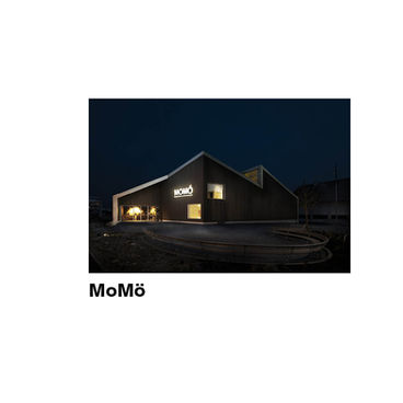 momö.jpg