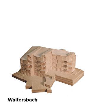 waltersbach.jpg