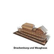drachenburg.jpg