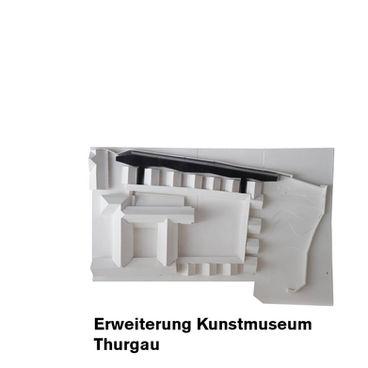 erweiterung-kunstmuseum.jpg