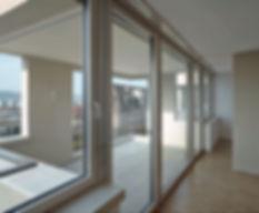 laubiweg-innenraumbild.JPG
